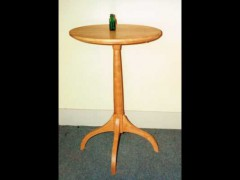 Furn-Small-Kitchen-Table-CCI31102014_0033-large