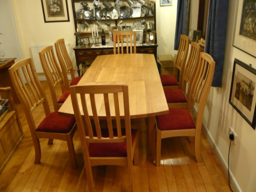 dining-table-chairs
